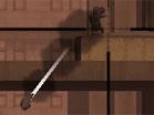 Sniper Team Hacked