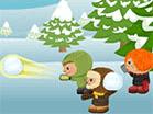 Snow AngelsHacked