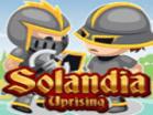 Solandia:Uprising Hacked