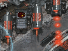 Solar System DefenceHacked