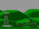Soldiers DefenseHacked