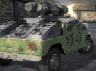 S.O.S. - Save All Soldiers Hacked