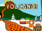 South Park - VolcanoHacked