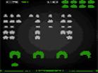 Space InvadersHacked