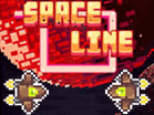 Space Line Hacked