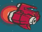 SpaceShip Hacked