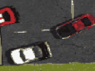 Speed Drift 2 Hacked