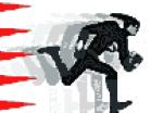 Speedrunner  Hacked