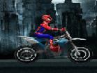 Spider-Man Rush 2 Hacked