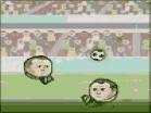 Sports Head Football Championship Hacked