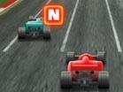 Sprint Club Nitro Hacked