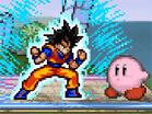 Super Smash Flash 2 Hacked
