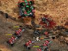 Starcraft 2 Tower Defense Hacked