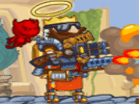 Steam KingHacked