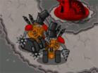 Steam Machine Hacked