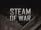 Steam of War Hacked