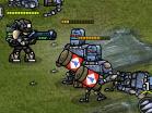 Stellar Squad Hacked