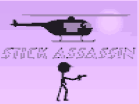 Stick Assassin  Hacked