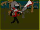 Stick Hero Idle 3 Hacked