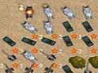 Storm Astrum Defense Hacked
