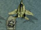 Storm Boat - Vietnam Mayhem Hacked