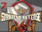 Strategy Defense 7 Hacked