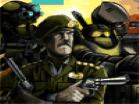 Strike Force Heroes 2Hacked