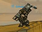 Strike Force HeroesHacked