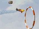 Stunt Pilot 2 Hacked