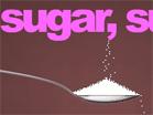 Sugar Sugar 3 Hacked