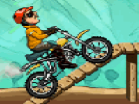 Super Trail Hacked