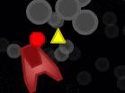 Super Asteroid SmasherHacked
