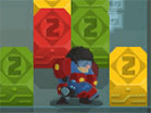 Super Boxotron 2000Hacked