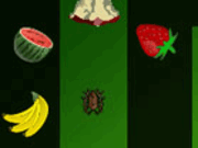 Super Fruit: Tower Defense Hacked