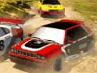 Super Rally ChallengeHacked
