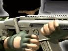 Super Sniper Shooter Hacked
