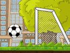 Super Soccer StarHacked