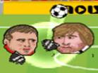 Super Sports Heads FootballHacked