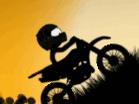Super Stickman Biker Hacked
