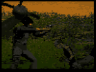 Autumn War 2: Survivor Hacked