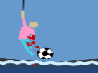 Swing Soccer Hacked