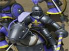 SwordFall KingdomsHacked