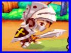 SwordHacked