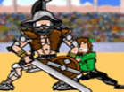 Swords and Sandals : Gladiator Hacked