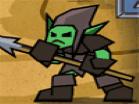 Tales Of Terratos Hacked