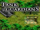 Tank Guardians Hacked