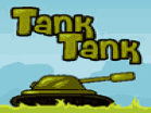 Tank-TankHacked