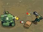 Tank 4 Hire Hacked