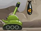 Tank Defender Hacked