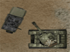 Tank Storm 2 Hacked